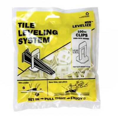 levelize, levelize eesti, tasandussüsteem