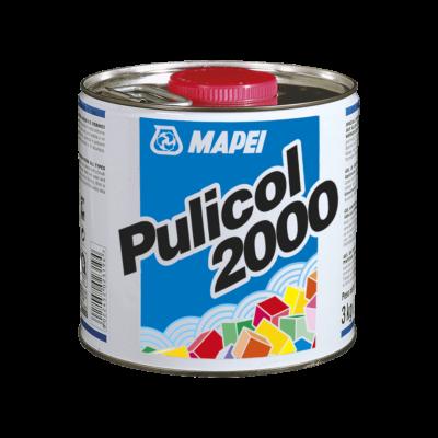 MAPEI PULICOL 2000 TUGEV EPOKSIIDI EEMALDAJA